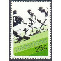 Нидерланды мяч хоккей на траве спорт