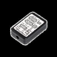 Эмулятор MB ESL для mercedes, W202, W208, W210, W203, W211, W639