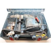 Перфоратор Bosch GBH 4-32 DFR Professional,Оригинал