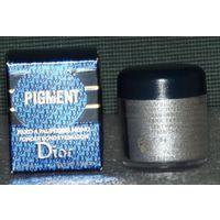 Блеск pigment от Dior. ФРАНЦИЯ