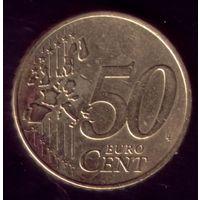 50 центов 2002 год Нидерланды