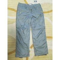 Зимние штаны Cropp Technical Outwear