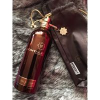 Montale Full Incense edp парфюм оригинал