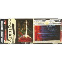 DURAN DURAN Ordinary World (UK CD single 1993)