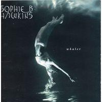 Sophie B. Hawkins 'Whaler' (CD)