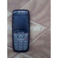 Мобильный телефон Samsung SGH-C 140