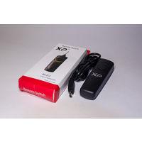 Спусковой тросик XP Remote Switch MC-DC2 для Nikon