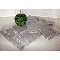 Скатерть (салфетка, полотенце)