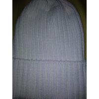 ЕЛАЯ шапка