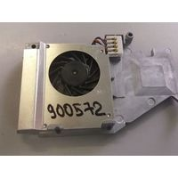 Вентилятор (кулер) для ноутбуков IBM thinkPad T20 Серии IBM thinkPad T20 T21 T22 MCF-6311M05 (900572)
