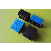Фильтр сетевой FN405-8/02 SCHAFFNER (Швейцария) 250V, 2x3A