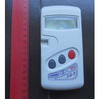 Глюкометр ГМ-2