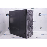 ПК InterTech - 3977 Core i7-7700 (16Gb,  256Gb SSD +1Tb HDD,  GTX 1060). Гарантия
