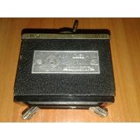 Автомат защиты постоянного тока АЗР-15
