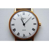 Часы Луч. СССР