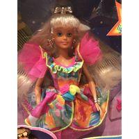 Кукла Синди Sindy Party Light