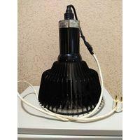 Светильник светодиодный Оптолюкс-Скай-200м