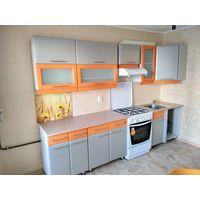 Продам новостройку с ремонтом и мебелью в Гродно