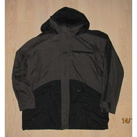 Оригинальная куртка HELLY HANSEN, XL,58р.