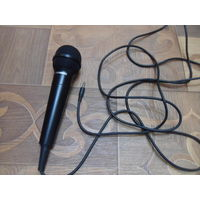 Микрофон THOMSON