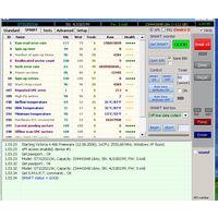 Винчестер Seagate 120 gb