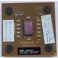 AMD Athlon XP 2000+ AXDA2000DUT3C