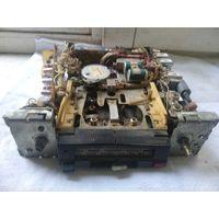 Автомагнитола ГРОДНО-302 стерео
