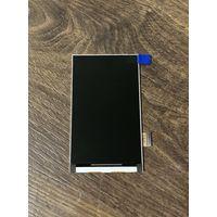Дисплей 16,7mm V2 Alcatel OT-5020, OT-5020D P/N: AUA397T112C1