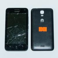 1038 Huawei Y3 (Y360-U61). По запчастям, разборка