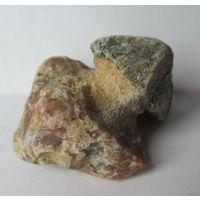 Камень No3