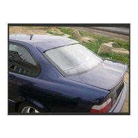Козырек на заднее стекло RIEGER для BMW 3 E36