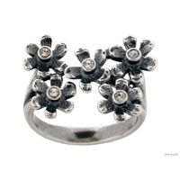 Кольцо Цветик