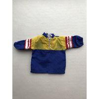 Куртка для куклы Кен Barbie
