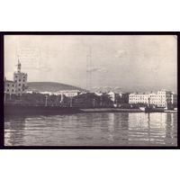 1966 год Новороссийск