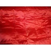 Одеяло пуховое. Новое. 2,05 х 1,4 м