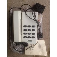 Телефон Лес 301