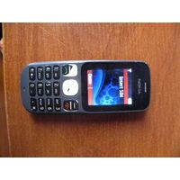 Мобильный телефон б.у. Nokia 100