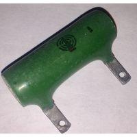 ПЭВ-10 Вт. 3,6 кОм ((цена за 10 штук)) Проволочные Эмалированные Водостойкие резисторы. 3,6к 3,6ком 3,6k