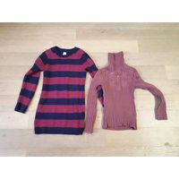 Кофта, свитер, кардиган. Дешево.