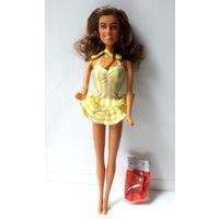 Кукла Brooke Shields 1982