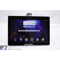 "10.1"" Lenovo Tab 2 A10-70F 16GB (4 ядра, 2Gb, 16Gb (1920x1200 IPS). Гарантия"
