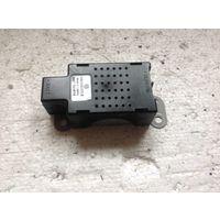 VW GOLF 6 Фильтр антенный помехоподавляющий 5M0035570B