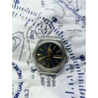 Часы Orient Ориент original    ,НА ХОДУ , старт с одного рубля .