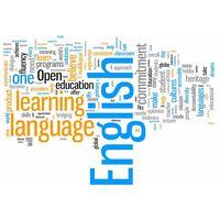 АНГЛИЙСКИЙ ЯЗЫК: Timesaver Magazine - Готовые уроки для занятых учителей - 14 выпусков: грамматика, лексика, произношение, игры, викторины и много интересного!
