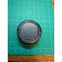 Ультрафиолетовый фильтр (UV) 37мм