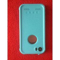 Чехол для подводной съемки Iphone 5 5s Айфон