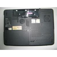 Нижняя часть корпуса для Acer Aspire 7720G (901181)