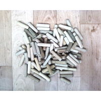 Деревянный шкант для мебели-105шт.