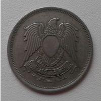10 пиастр 1972 Египет