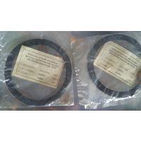 Рем комплект фильтра грубой очистки топлива ЯМЗ